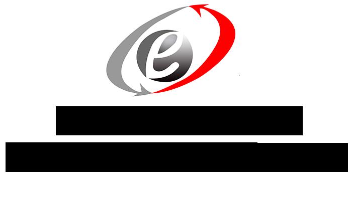 2017年中国电子商务协