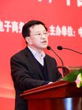 人力资源与社会保障部劳动工资研究所研究员刘学民司