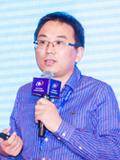2017年中国客户联络中心行业发展年会【主题演讲】―