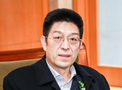 中国客户联络中心年会