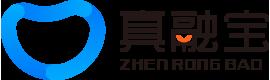 北京快快网络技术有限