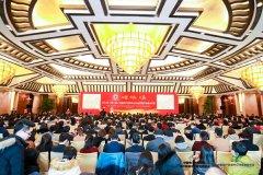 2017年(第二届)中国