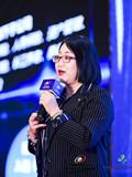 2017中国客户联络中心行业发展年会【主题演讲】――