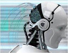 浅析呼叫中心行业发展
